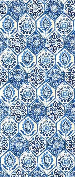 Pin by CJ on prints. rhapsody in blue | Pinterest | Wallpaper ...