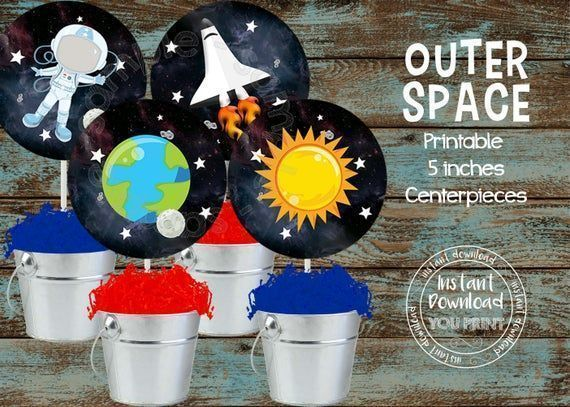 Printable Outer Space Centerpieces, Outer Space Decorations, Outer Space Birthday, Outer Space Party, Outer Space Birthday Party Supplies #outerspaceparty Printable Outer Space Centerpieces, Outer Space Decorations, Outer Space Birthday, Outer Space Party #outerspaceparty Printable Outer Space Centerpieces, Outer Space Decorations, Outer Space Birthday, Outer Space Party, Outer Space Birthday Party Supplies #outerspaceparty Printable Outer Space Centerpieces, Outer Space Decorations, Outer Space #outerspaceparty