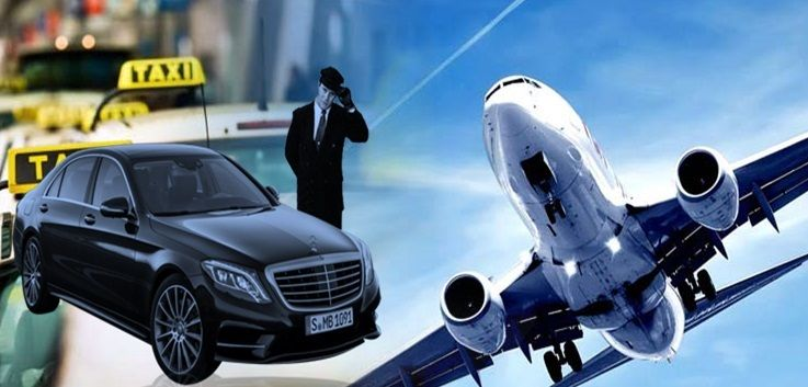 Book Rdu Taxi Cab Service Raleigh Taxi Service For Your
