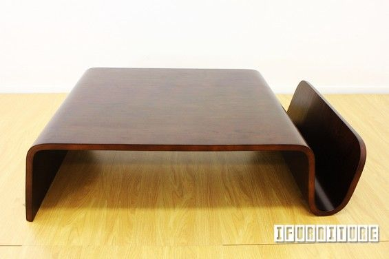 SCANDO Coffee Table Replica , Replica Reproduction, NZu0027s Largest Furniture  Range With Guaranteed Lowest Prices