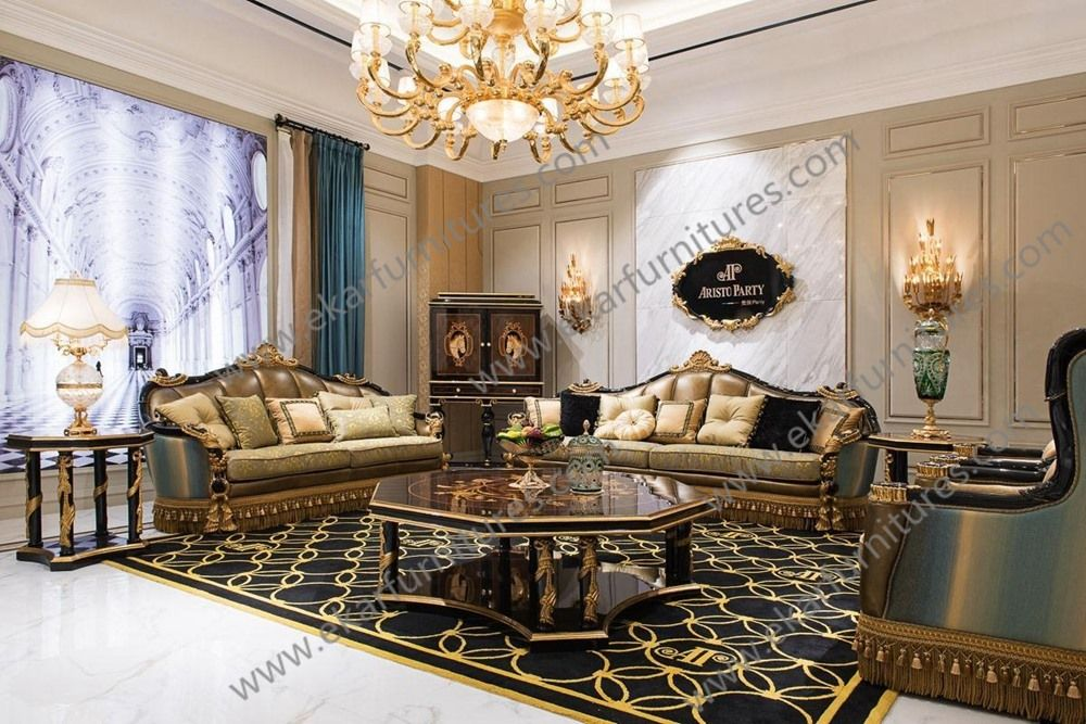 French Royal Style Antique Roman Furniture Clic Sofa Design Photo Detailed About