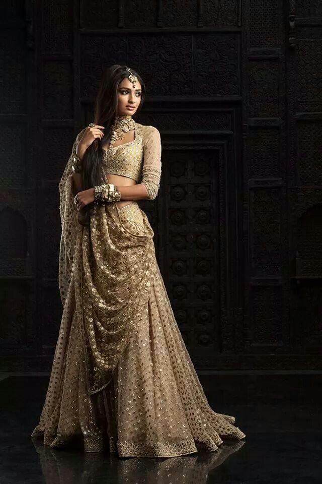 Pin by Nisha Chandure on Indian style