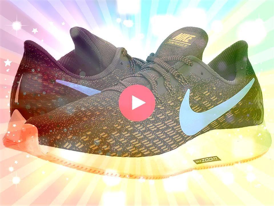 Nike Loyal Blue Bright Crimson Womens Footwear US 2017