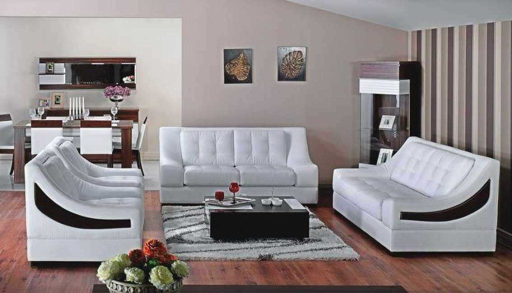 0586886101 used furniture buyer and electronic  kargal