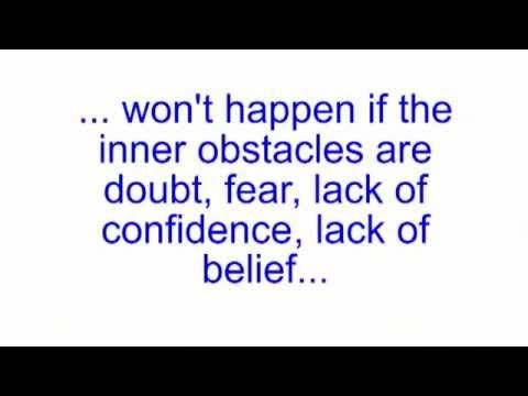 Napoleon Hill Quotes Burning Desire Attracts Success Self Confidence Quotes Confidence Quotes Self Confidence