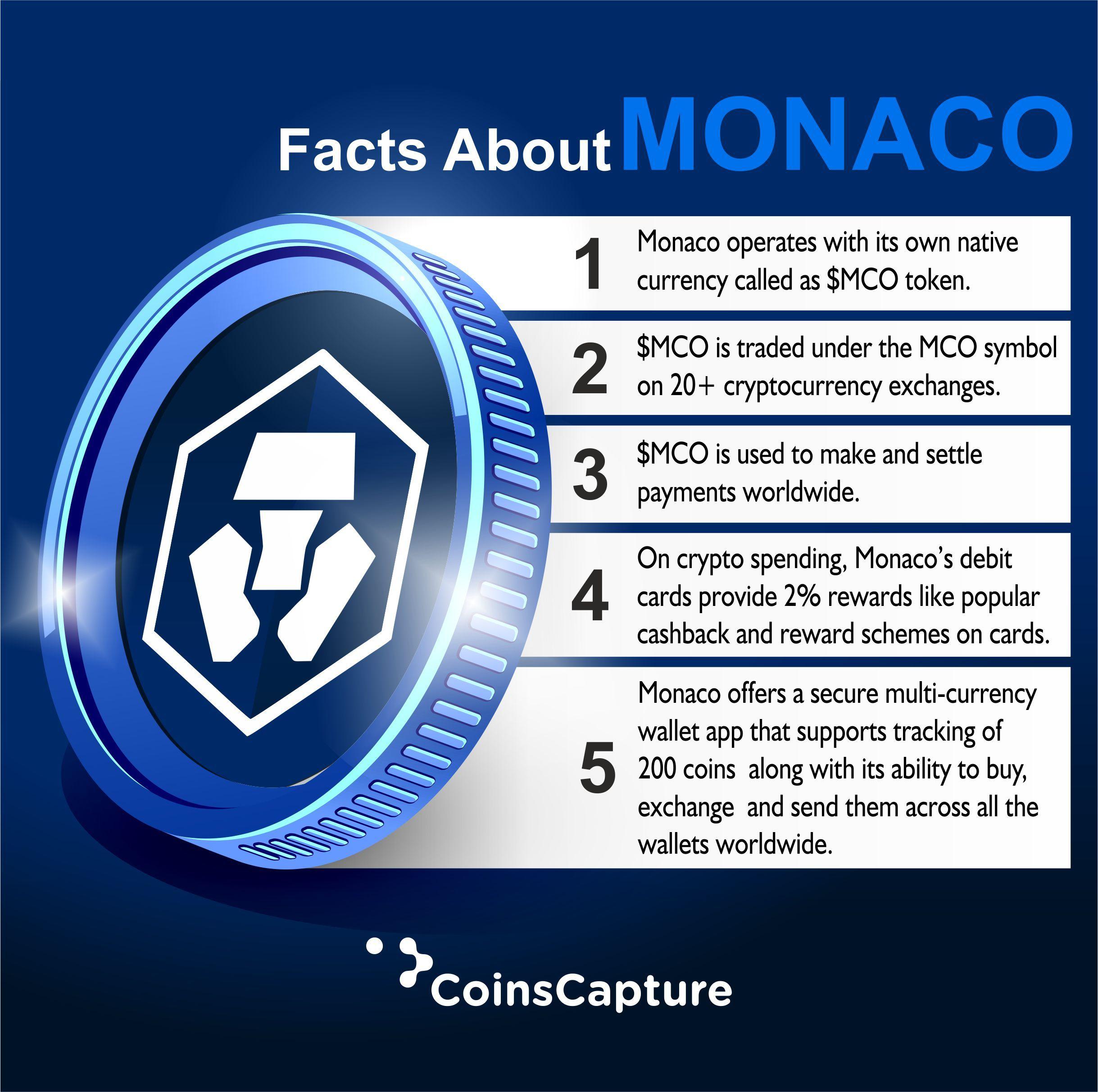 make cryptocurrency python
