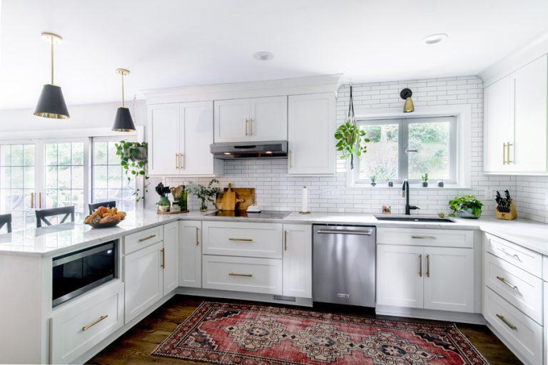 a step by step kitchen remodeling timeline buy kitchen cabinets best kitchen cabinets on kitchen remodel timeline id=40678