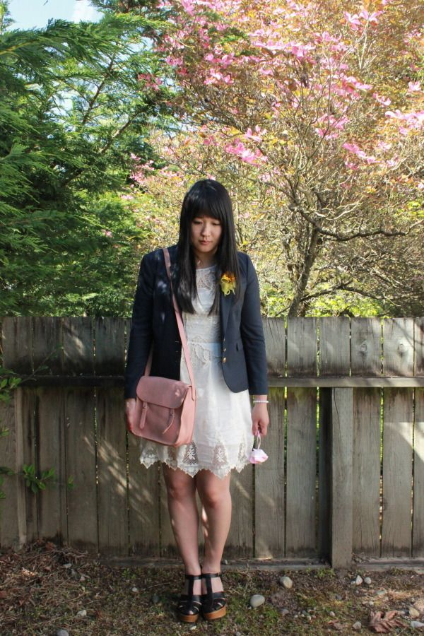 happy mother's day #outfit post.  on blog today.