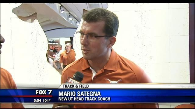 Regents to approve new Texas track coach contract - http://austin.citylocalbuzz.com/regents-to-approve-new-texas-track-coach-contract/