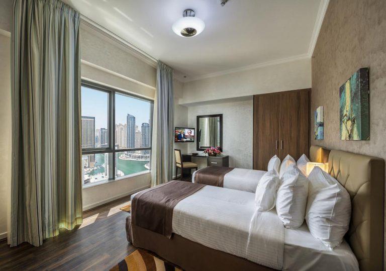 بالصور افضل 5 شقق فندقية في شارع الشيخ زايد لعام 2018 سفاري نت Hotel Apartment Hotel Apartment