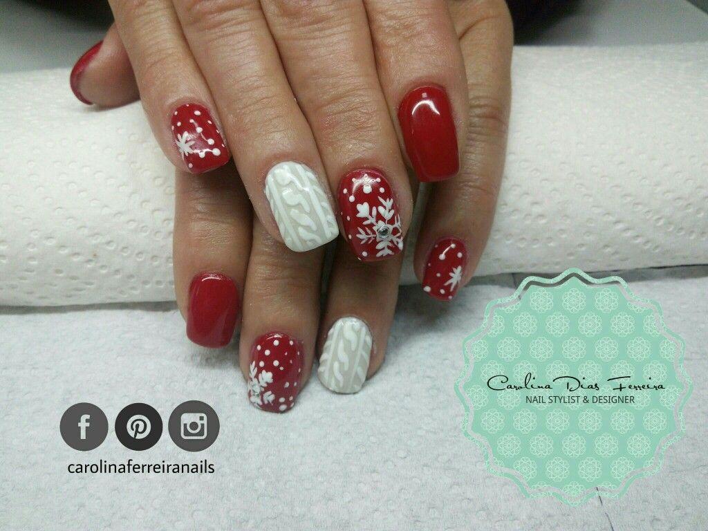 carolinadiasferreira #nailstylist #designer #nails #nail #nailart ...