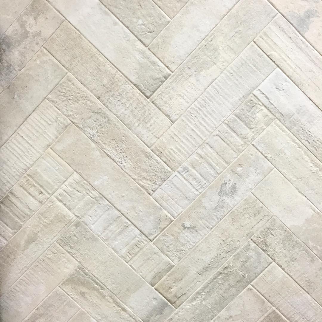 Old country ceramic tile on instagram kotto avana