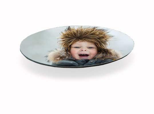 Il tuo tappetino per mouse in una veste grafica originale: scegli e stampa le tue foto online, su Myfotolife.it