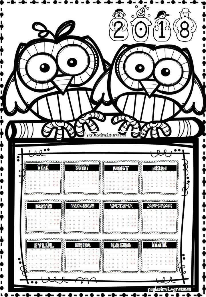 Pin de Karen Emerson en classroom charts | Pinterest | Calendario ...