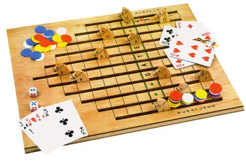 Racing Horse Game Horse Games Horse Race Game Board Games