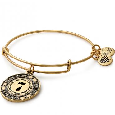 The 4 Core Numerological Numbers Revealed Charm Bangle Charm Bracelet Womens Bracelets