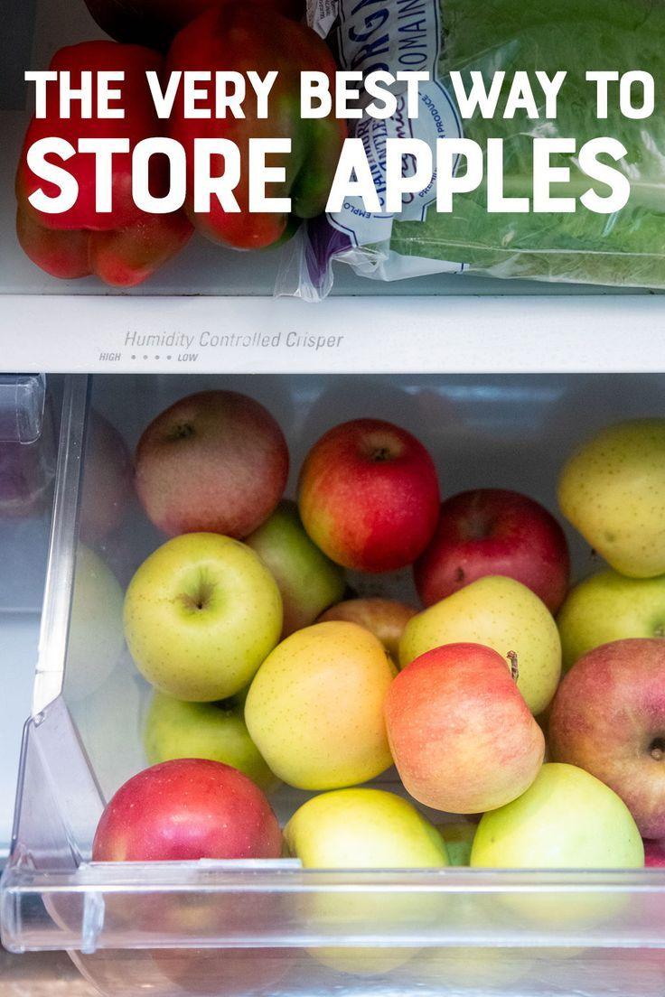 How to store apples how to store apples apple storing
