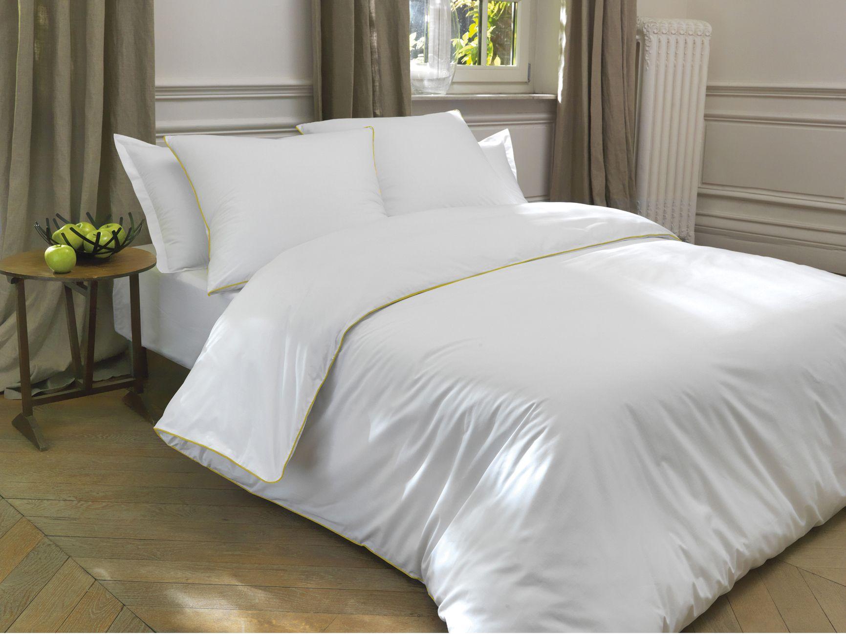 drap percale coton finest avis drap plat drap percale frou frou beige x cm with drap percale. Black Bedroom Furniture Sets. Home Design Ideas