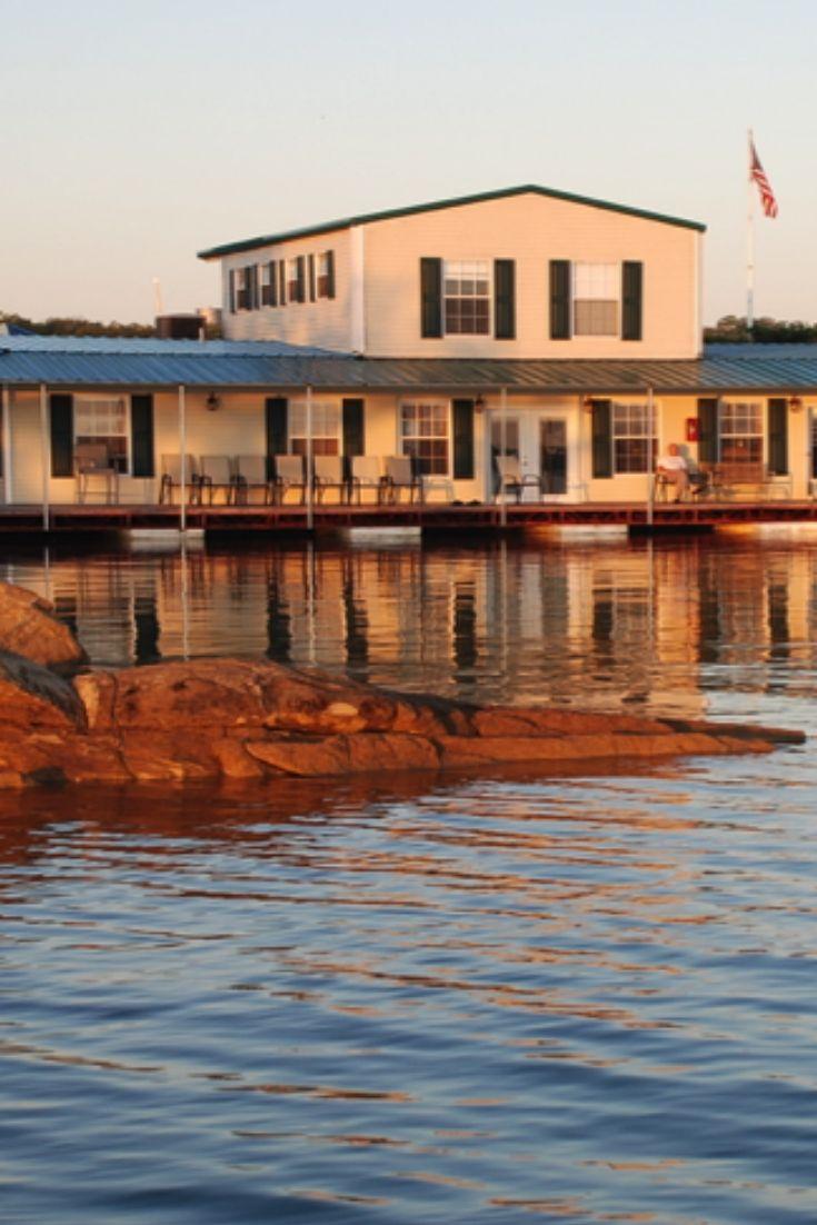 Cozy cabins in chickasaw country cozy cabin oklahoma