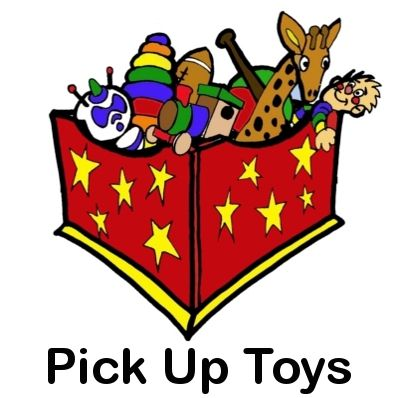 Pick Up Toys | Chore Chart Pictures | Pinterest | Chore ...