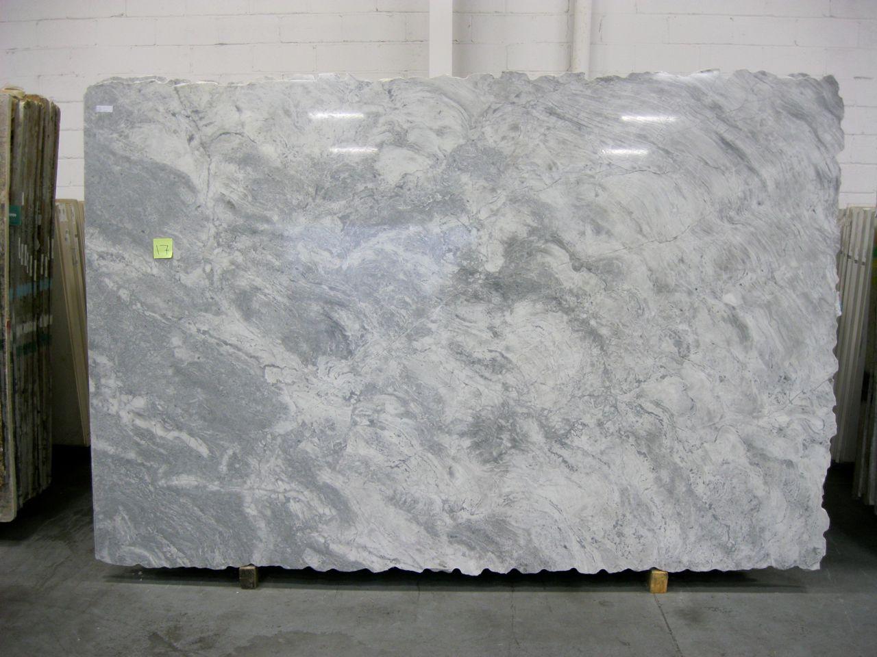White Fantasy Quartzite Granite Countertop Sink Ideas Pinterest Granite Engineered