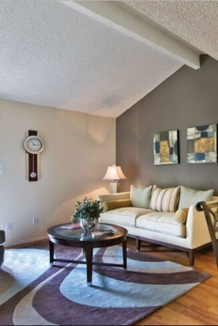 1 Bedroom Apartments Denver Co 1 Bedroom Apartment Bedroom Apartment Renting A House
