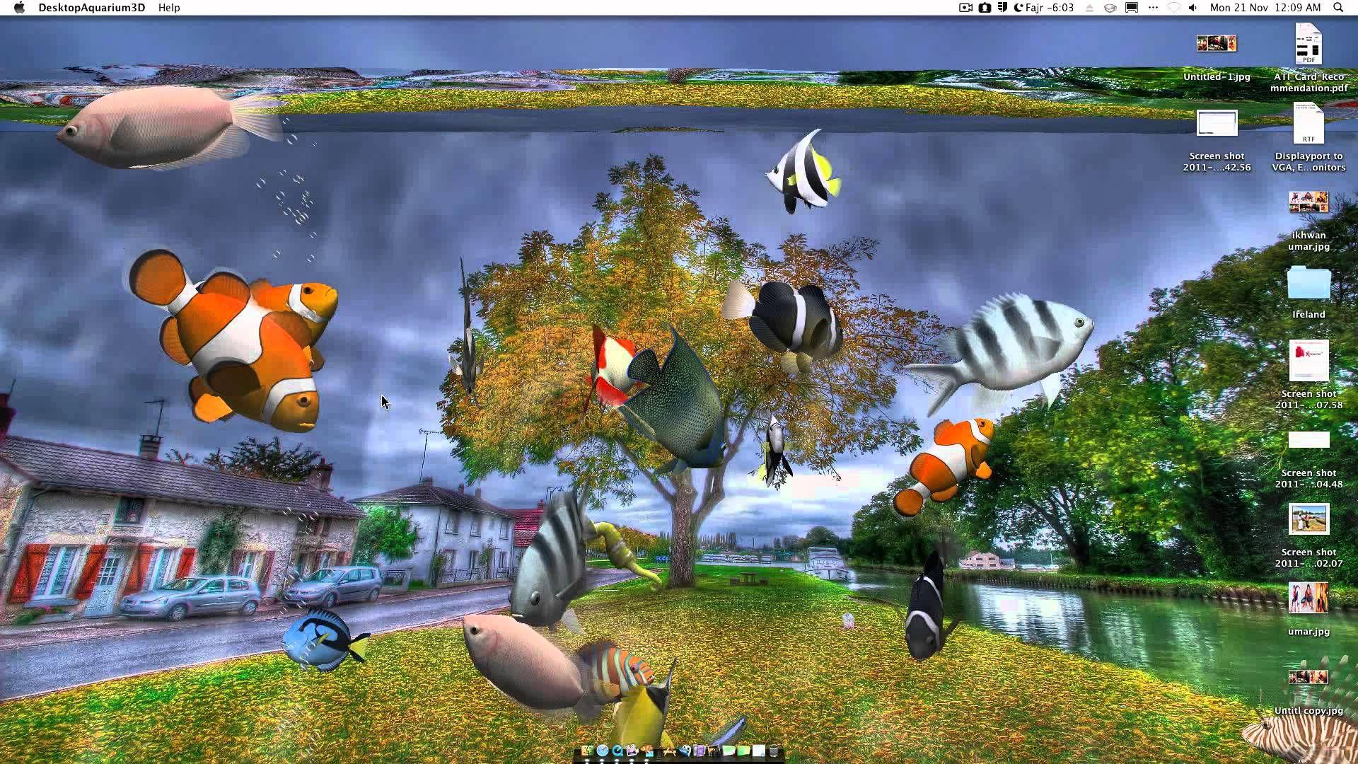 Liquid Live Desktop Wallpaper Screensaver Free download and 1600×1000 Download Wallpapers Live ...