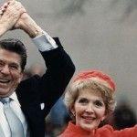 The+Reagan+Legacy+to+a+Millennial