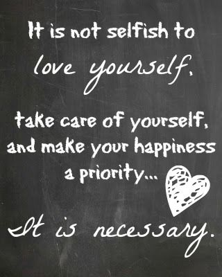 Take Care Of Yourself Quotes Quotesgram By At Quotesgram Quotes 2