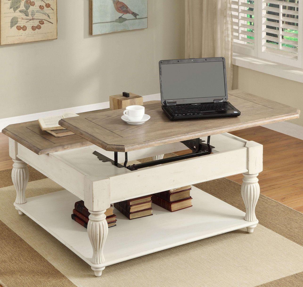 13 Lift Top Coffee Table Tar Wood Lift Top Coffee Table Coffee Table Sectional Coffee Table [ 1220 x 1286 Pixel ]