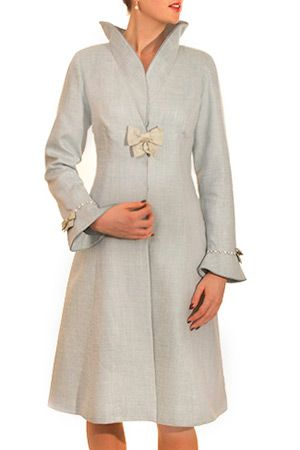 750 sterling- UK Dress Coat | Fashion | Pinterest | Fashion
