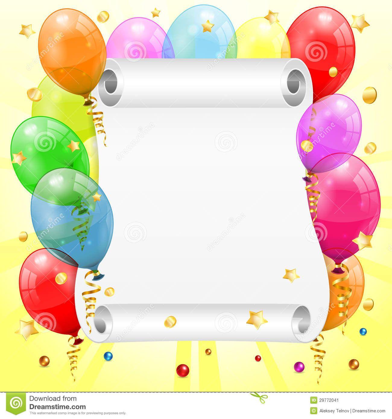 fr4kofr4ffr | Birthday | Pinterest | Bastelarbeiten, Rahmen und ...