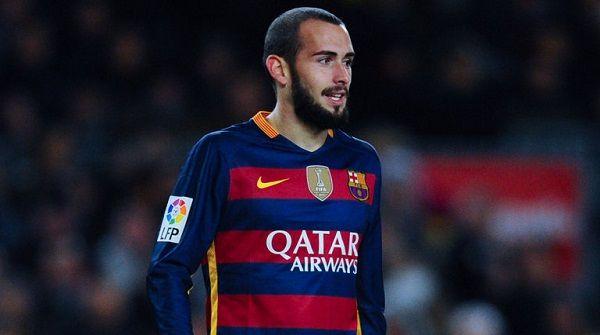 Liverpool Pertimbangkan Tawaran Barca Untuk Bek Ini Barcelona Berita Napoli