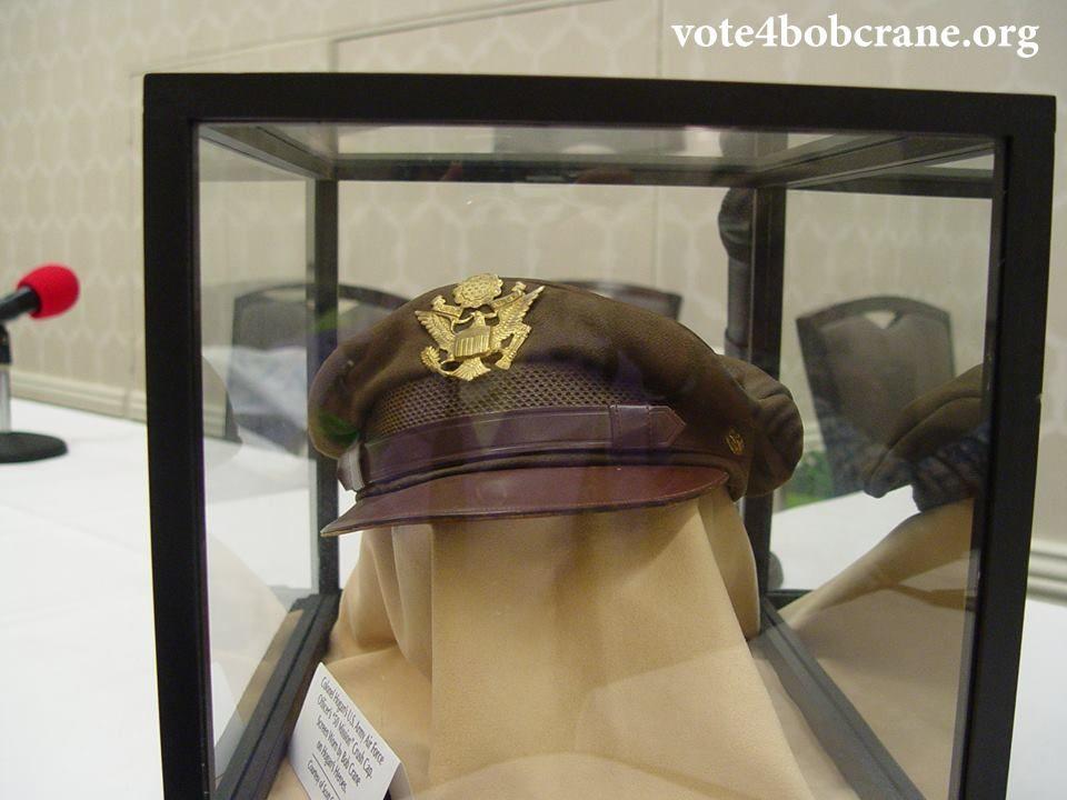 bobtv fr medicine hat