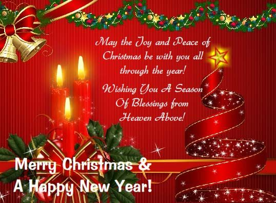 Merry Christmas And Seasons Blessings Merry Christmas Message Merry Christmas Greetings Christmas Greetings Messages
