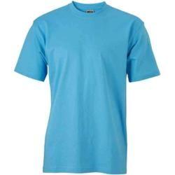Photo of T-Shirts für Frauen