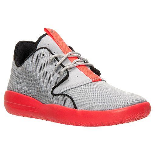 Jordan Eclipse Basketball Shoes