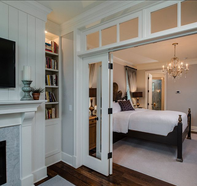 Beautiful Master Bedroom Decorating Ideas 62: Bedroom Design. Bedroom With Separate Sitting Area