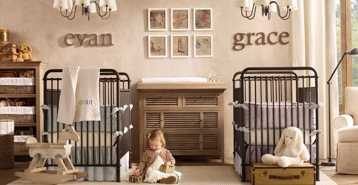 Steampunk Nursery With Images