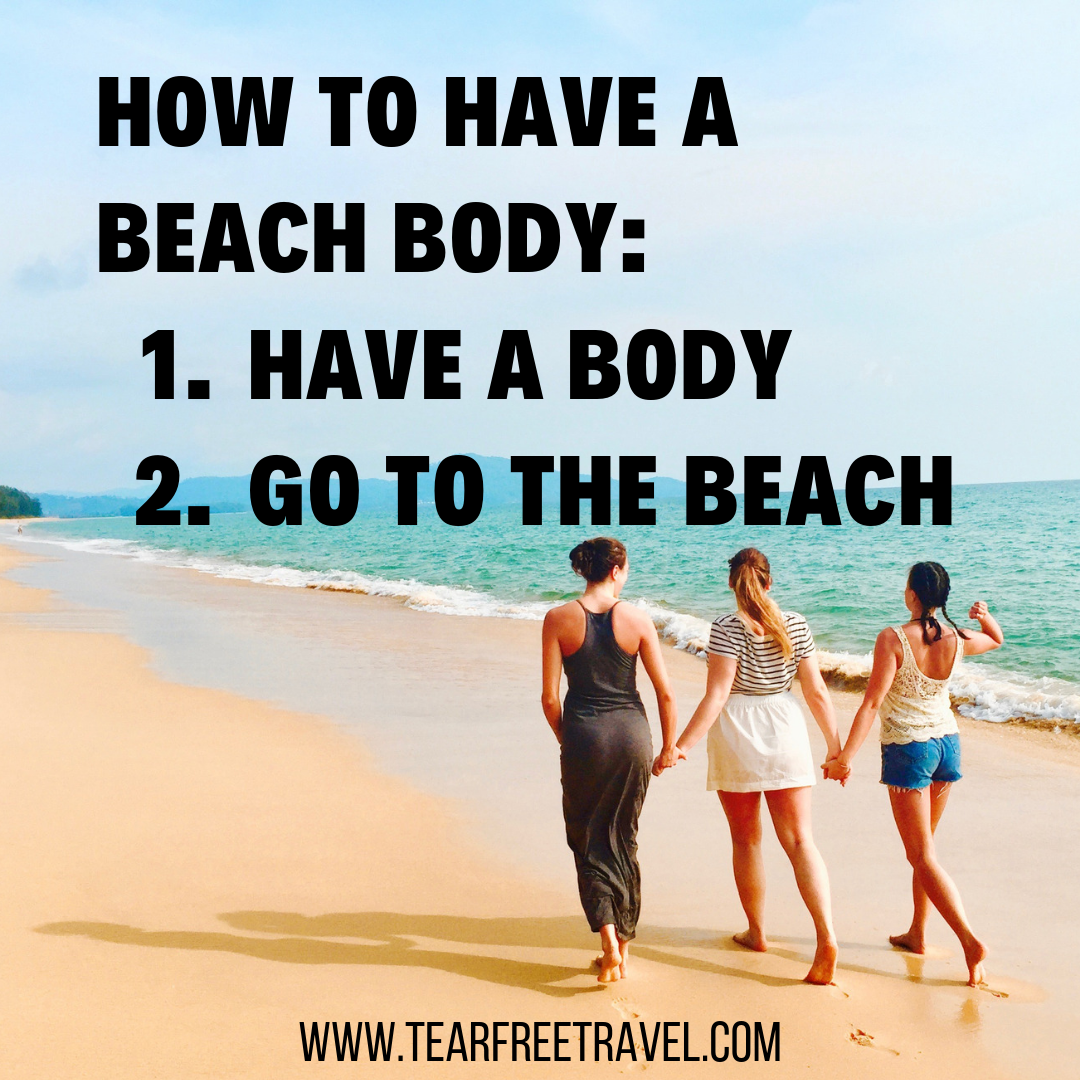 Best Travel Quotes 75 Adventure Quotes To Inspire Exploration Tear Free Travel Best Travel Quotes Vacation Quotes Funny Funny Travel Quotes