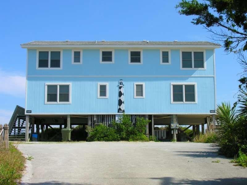 Waterfront Homes For Sale Cape Elizabeth Maine