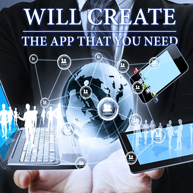 Our #appdevelopment experts can walk you every step of the way towards creating a wining #app. Give us a call! theappineers.com