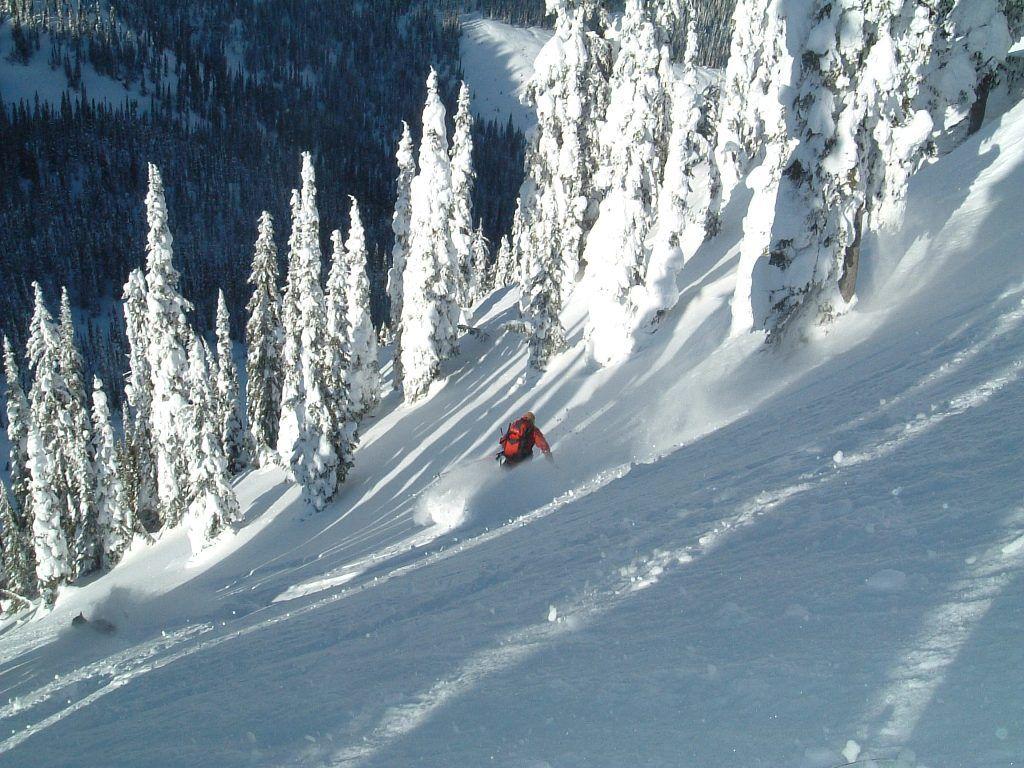 pin snow snowboard mountains - photo #40