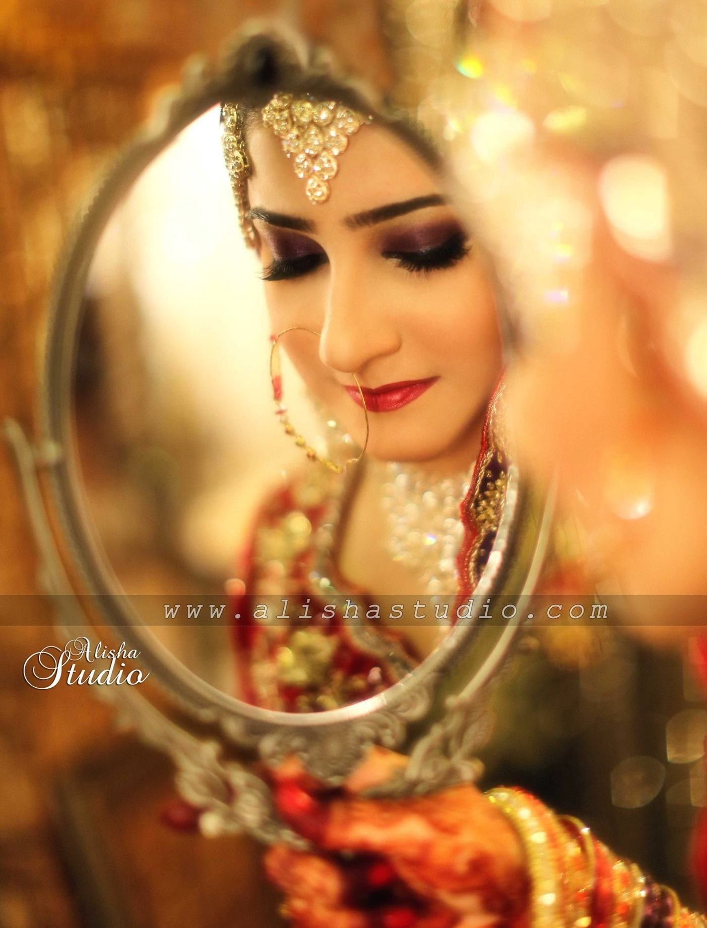 Love indian brides