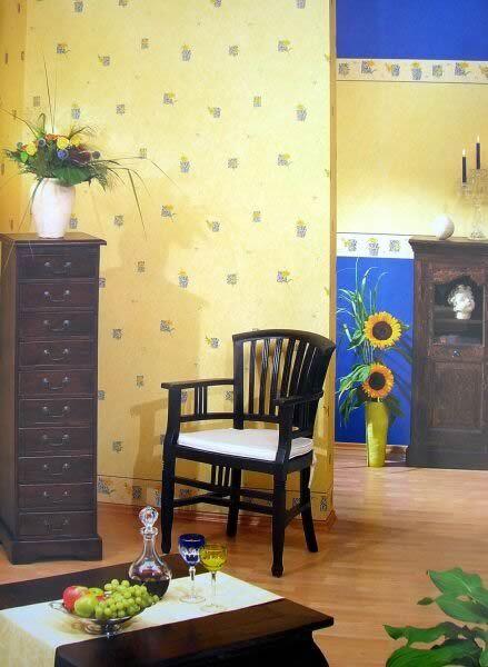 Maler Ideen Schlafzimmer | Maler, Wände Streichen Ideen Und Wohnzimmer Wände