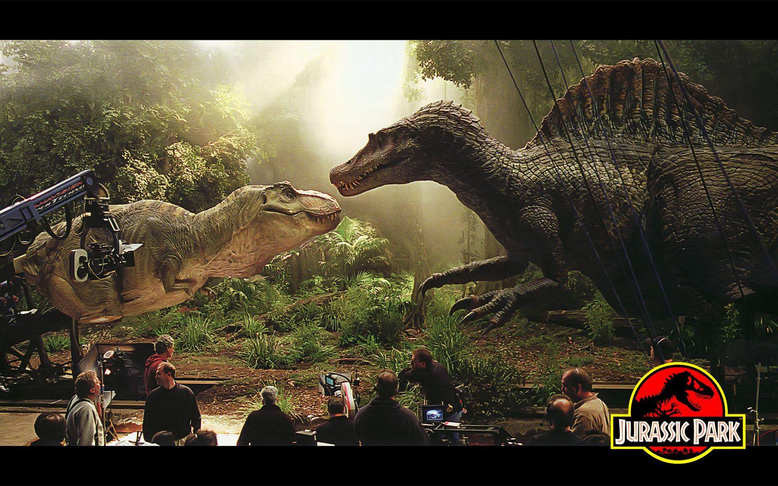 Jurassic Park 3 Spinosaurus Google Search Jurassic Park 3