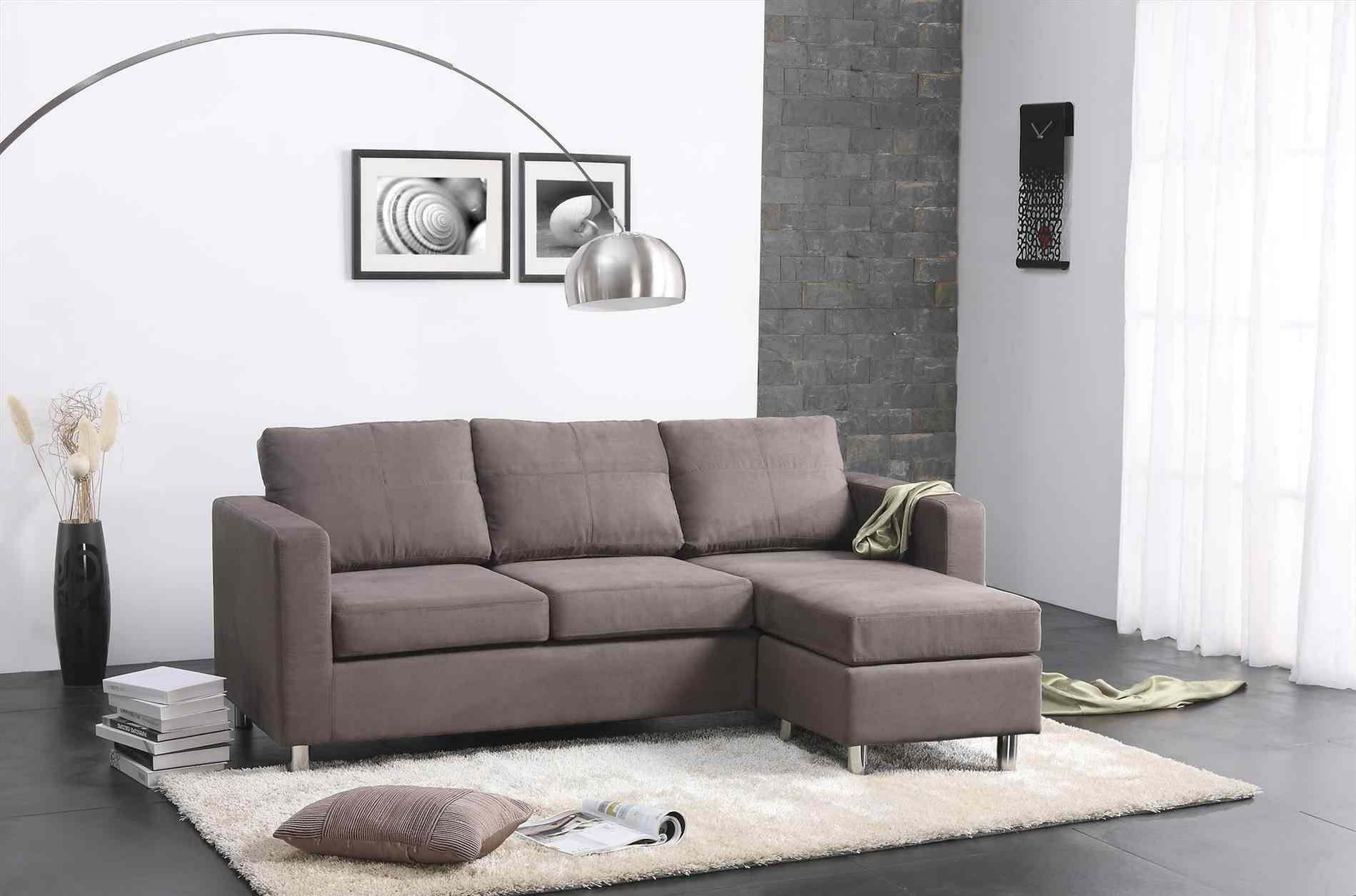 Exceptionnel Spaces Sofa Walmart Studio Living Room Elegant With Recliners Elegant Inexpensive  Sectional Sofas For Small Spaces