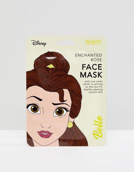 my beauty ansiktsmask
