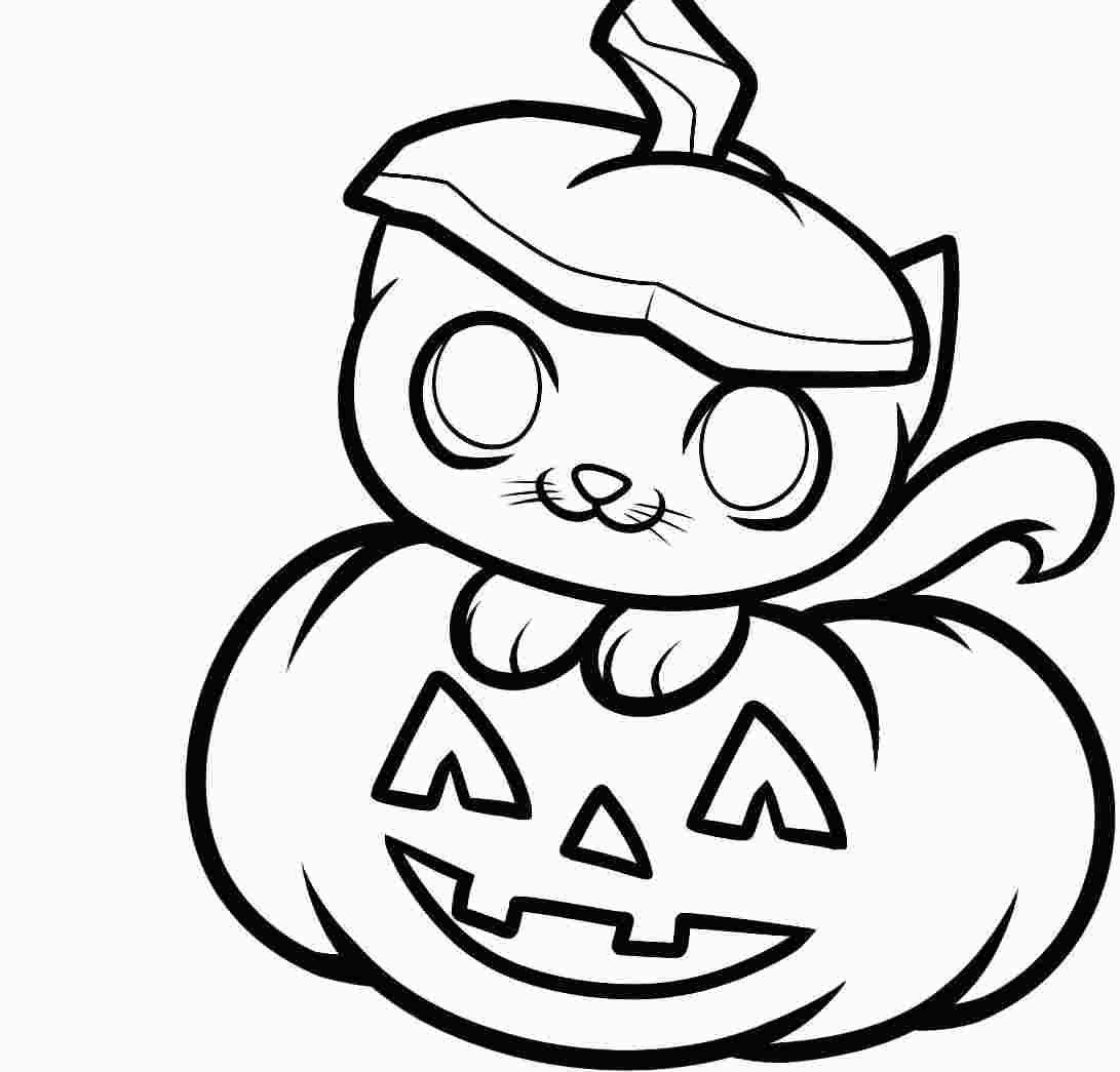 Cute Pumpkin Coloring Pages Pumpkin Coloring Pages Halloween Coloring Pages Easy Halloween Drawings