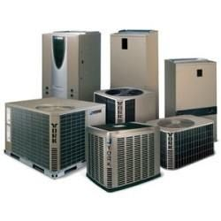 York Products Heating And Air Conditioning Air Conditioning